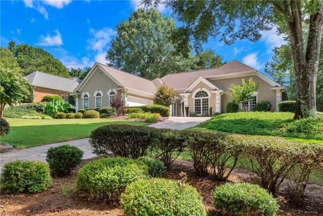 5020 Johns Creek Court, Alpharetta, GA 30022 (MLS #6605727) :: RE/MAX Paramount Properties