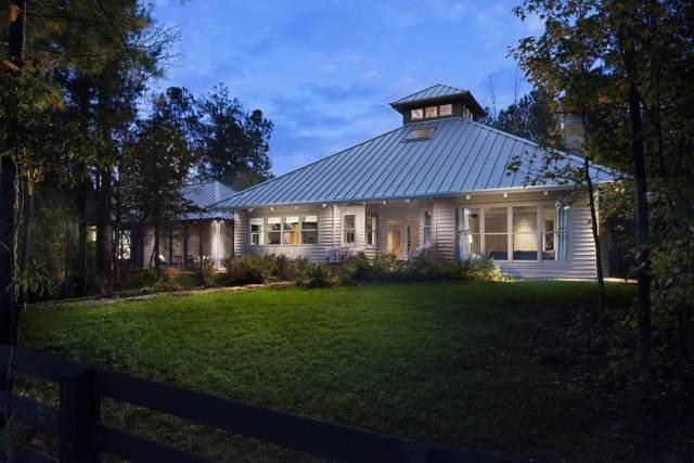 9230 Selborne Lane, Chattahoochee Hills, GA 30268 (MLS #6605792) :: RE/MAX Paramount Properties