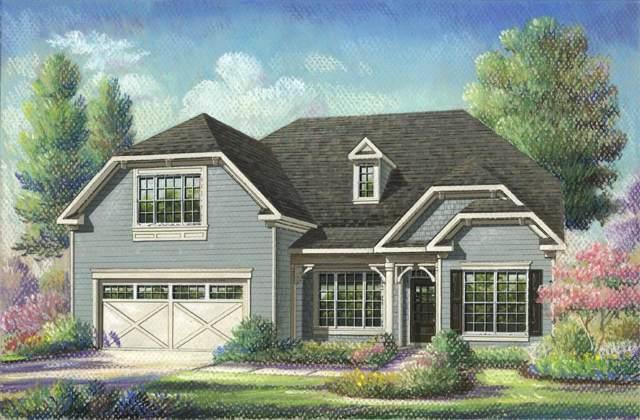 3920 Great Pine Drive, Gainesville, GA 30504 (MLS #6605826) :: Charlie Ballard Real Estate