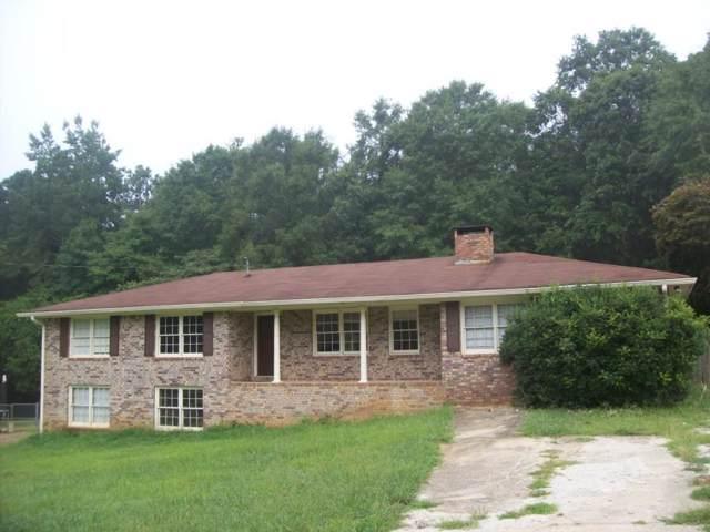 4229 Daniell Drive, Winston, GA 30187 (MLS #6605849) :: Iconic Living Real Estate Professionals