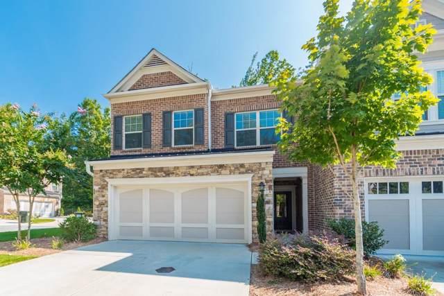 3464 Flamingo Lane, Milton, GA 30004 (MLS #6606128) :: RE/MAX Paramount Properties