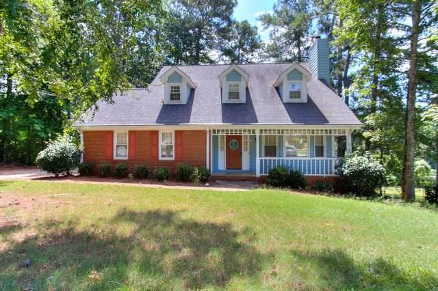 3800 Chandler Pointe Court, Snellville, GA 30039 (MLS #6606324) :: RE/MAX Paramount Properties
