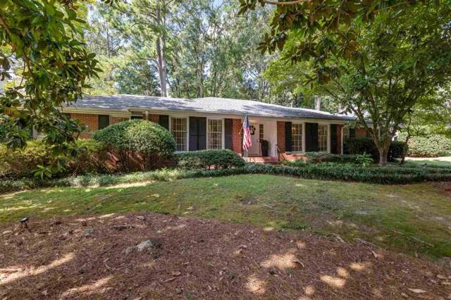 1315 Battleview Drive, Atlanta, GA 30327 (MLS #6606360) :: Iconic Living Real Estate Professionals