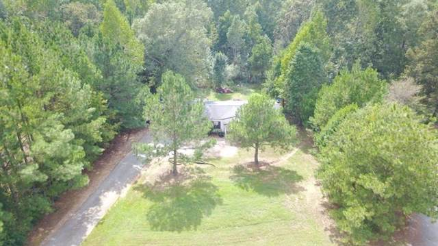 1190 Kathleen Lane, Loganville, GA 30052 (MLS #6606598) :: The Heyl Group at Keller Williams