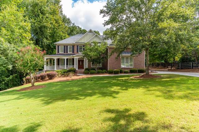 1620 Reddstone Close, Alpharetta, GA 30004 (MLS #6606669) :: The Heyl Group at Keller Williams