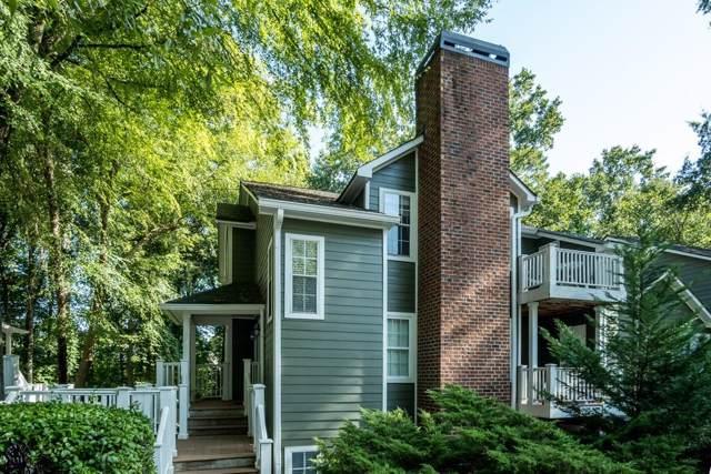 2172 River Heights Court SE, Marietta, GA 30067 (MLS #6606847) :: Path & Post Real Estate