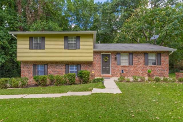 4428 Westfield Drive SW, Mableton, GA 30126 (MLS #6606941) :: Kennesaw Life Real Estate