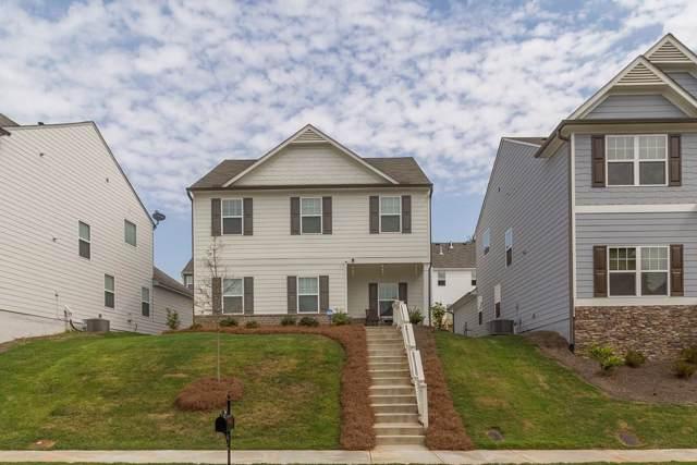 325 Stoney Hollow Road, Canton, GA 30114 (MLS #6606984) :: Kennesaw Life Real Estate