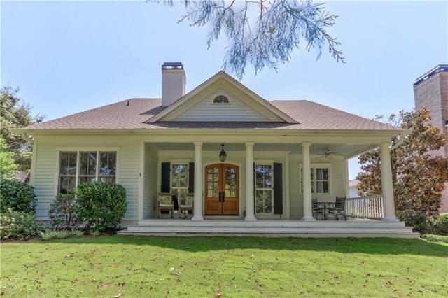 853 Commons Park Park, Statham, GA 30666 (MLS #6607065) :: RE/MAX Paramount Properties