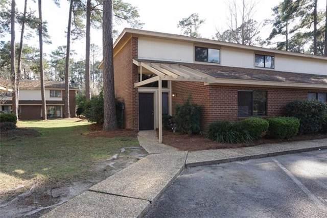 1307 Baytree Drive K, Valdosta, GA 31601 (MLS #6607384) :: North Atlanta Home Team