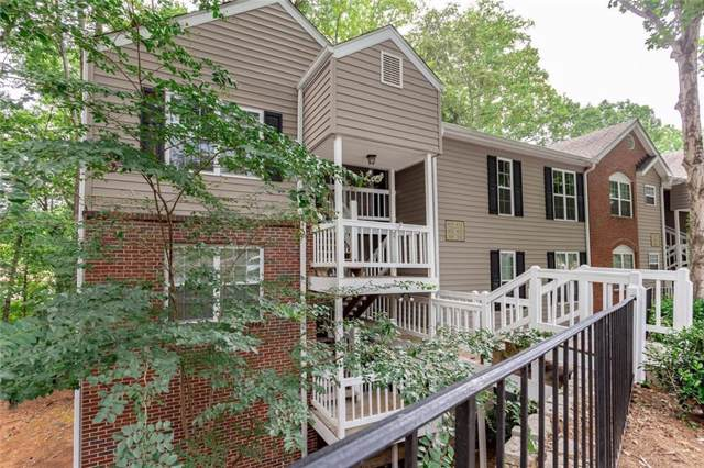 412 Teal Court, Roswell, GA 30076 (MLS #6607540) :: KELLY+CO