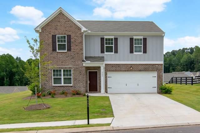 4685 Bluffton Court, Cumming, GA 30028 (MLS #6608157) :: North Atlanta Home Team