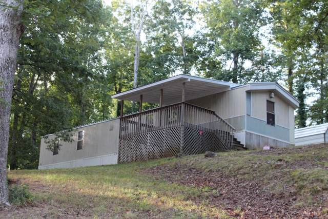 6178 Timberidge Drive, Gainesville, GA 30506 (MLS #6608328) :: The Heyl Group at Keller Williams