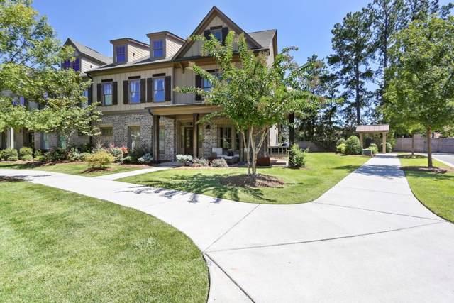1565 Parkside Drive, Milton, GA 30004 (MLS #6608360) :: North Atlanta Home Team