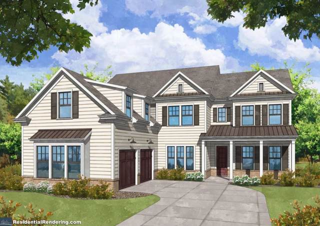 3075 Barnes Mill Court, Roswell, GA 30075 (MLS #6608549) :: North Atlanta Home Team