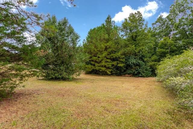 385 Cotton Indian Creek Road, Mcdonough, GA 30252 (MLS #6608630) :: Rock River Realty
