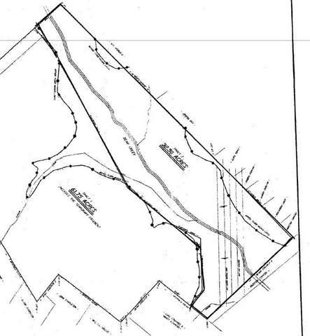 256 Sequoia Way, Statham, GA 30666 (MLS #6608871) :: The Heyl Group at Keller Williams