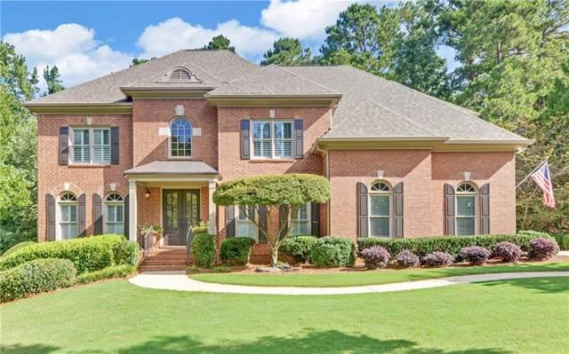 935 Bishopswood Place, Johns Creek, GA 30022 (MLS #6608944) :: North Atlanta Home Team