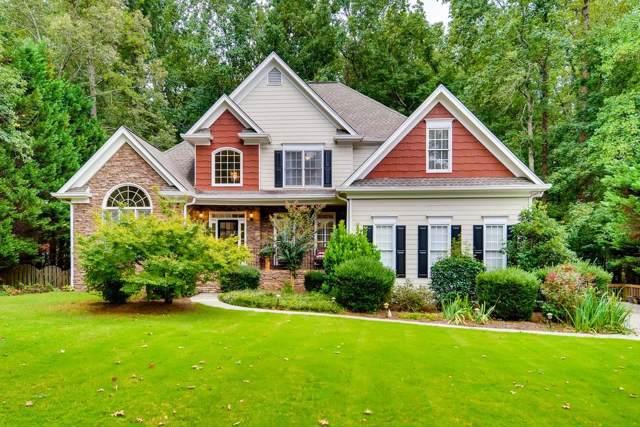 4735 Brighton Lake Drive, Cumming, GA 30040 (MLS #6609134) :: North Atlanta Home Team