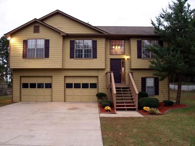 172 Reisling Drive, Braselton, GA 30517 (MLS #6609545) :: North Atlanta Home Team