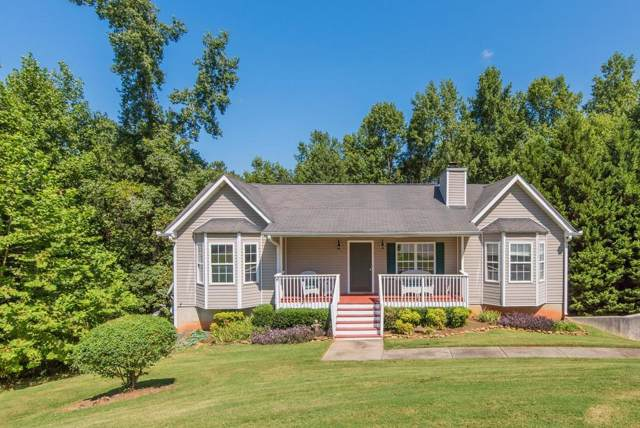 9625 Brook Haven Court, Villa Rica, GA 30180 (MLS #6609679) :: Path & Post Real Estate