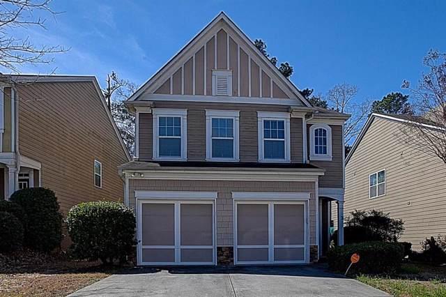 4234 Windale Drive, Lawrenceville, GA 30044 (MLS #6609955) :: North Atlanta Home Team