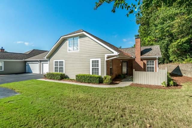 3115 Orchard Ridge Circle, Duluth, GA 30096 (MLS #6610187) :: North Atlanta Home Team