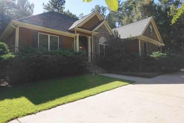 8148 Lakeview Parkway, Villa Rica, GA 30180 (MLS #6610233) :: North Atlanta Home Team