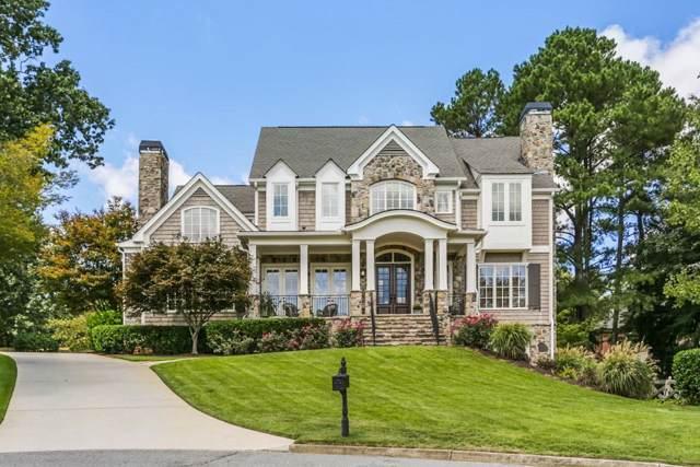4750 Rivercliff Landing, Marietta, GA 30067 (MLS #6610318) :: North Atlanta Home Team