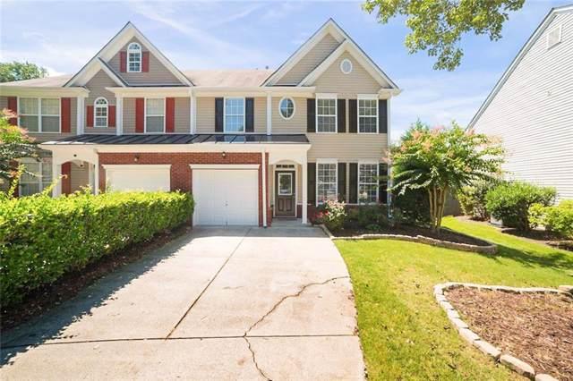 3720 Hutchinson Trace Drive, Cumming, GA 30040 (MLS #6610373) :: North Atlanta Home Team