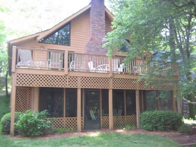 1005 Timber Lake Trail, Cumming, GA 30041 (MLS #6610612) :: North Atlanta Home Team