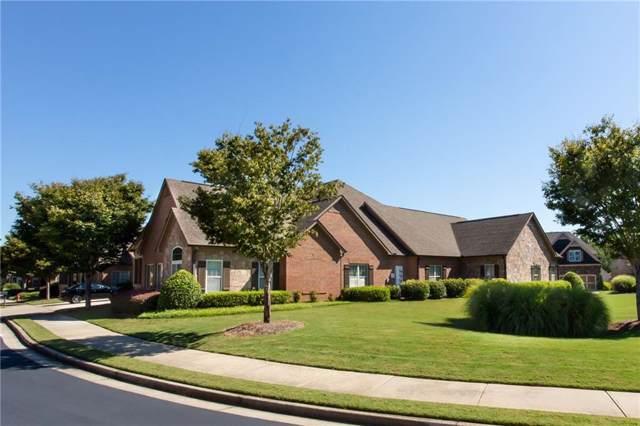 323 Brookhaven Walk, Johns Creek, GA 30097 (MLS #6610705) :: North Atlanta Home Team