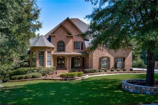 1806 Fenton Manor, Cumming, GA 30041 (MLS #6610715) :: North Atlanta Home Team
