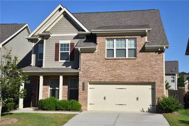 4659 Jack Nicklaus Street, Duluth, GA 30096 (MLS #6610730) :: North Atlanta Home Team