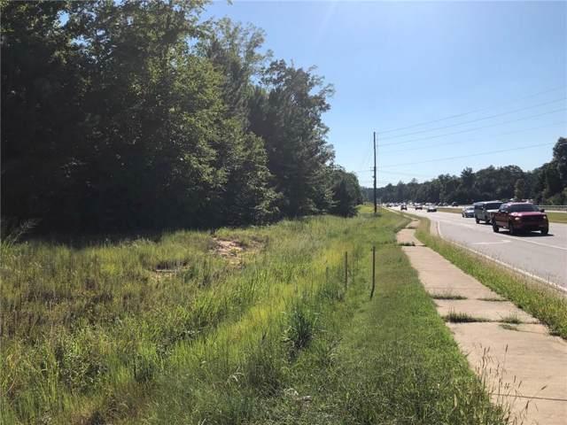 02 New Highway 92, Acworth, GA 30101 (MLS #6611089) :: North Atlanta Home Team
