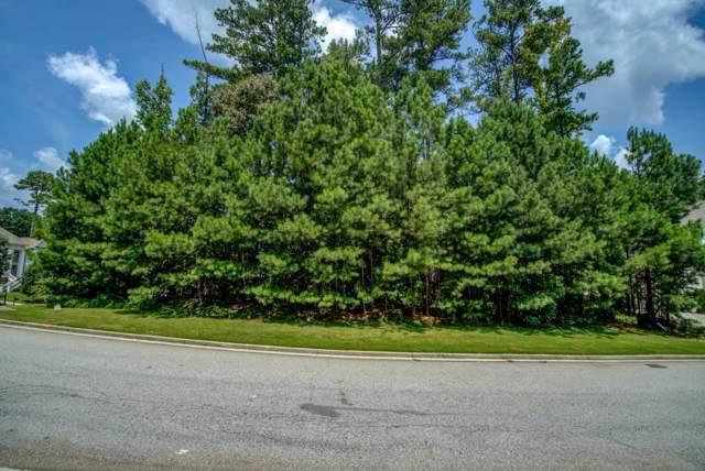 4051 Annecy Drive SW, Atlanta, GA 30331 (MLS #6611323) :: North Atlanta Home Team