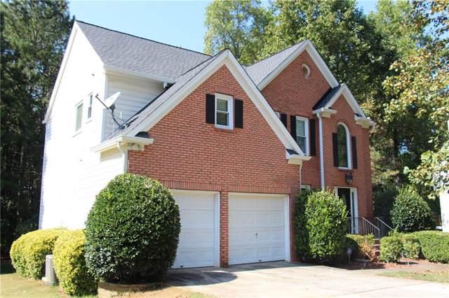 246 Saybrooke Crossing, Acworth, GA 30101 (MLS #6611356) :: Charlie Ballard Real Estate