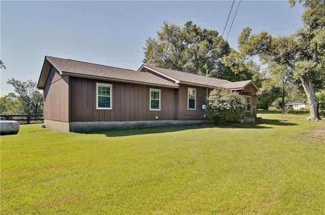 272 Avery Road, Canton, GA 30115 (MLS #6611415) :: Path & Post Real Estate