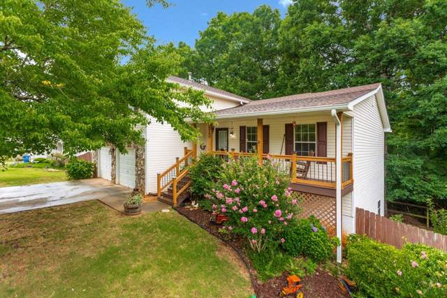 220 River Trace Court, Mcdonough, GA 30253 (MLS #6611637) :: North Atlanta Home Team