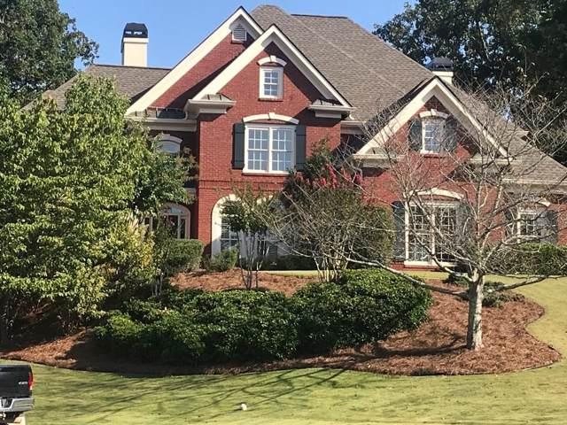 5980 Ettington Drive, Suwanee, GA 30024 (MLS #6611719) :: North Atlanta Home Team