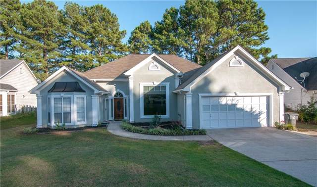 640 Claredon Court, Lawrenceville, GA 30043 (MLS #6611940) :: North Atlanta Home Team