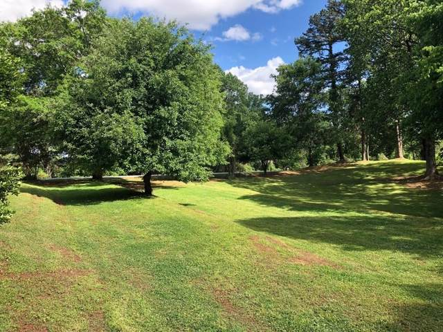 5518 Little Mill Road, Buford, GA 30518 (MLS #6611982) :: Kennesaw Life Real Estate
