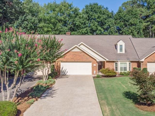 645 Brickleberry Court, Roswell, GA 30075 (MLS #6612521) :: Rock River Realty