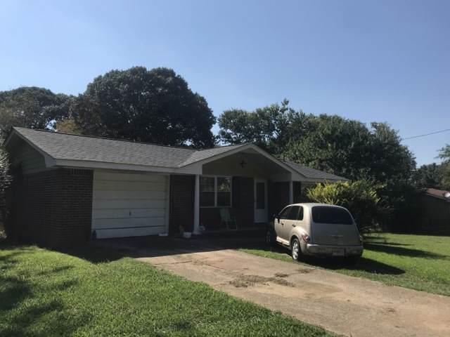 6190 Central Church Road, Douglasville, GA 30135 (MLS #6612639) :: North Atlanta Home Team