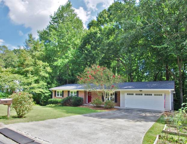 Chamblee, GA 30341 :: North Atlanta Home Team