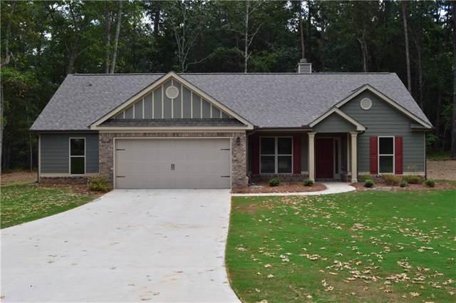 213 Poppyfield Farm Drive, Good Hope, GA 30641 (MLS #6612706) :: RE/MAX Paramount Properties