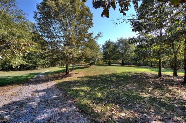 21 Weissenger Road, Kingston, GA 30145 (MLS #6612722) :: Kennesaw Life Real Estate