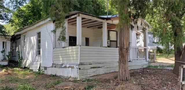 86 Elm Road, Winder, GA 30680 (MLS #6612885) :: The Heyl Group at Keller Williams