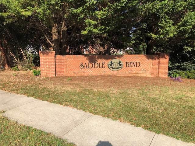 240 Macland Drive, Lawrenceville, GA 30045 (MLS #6613032) :: North Atlanta Home Team