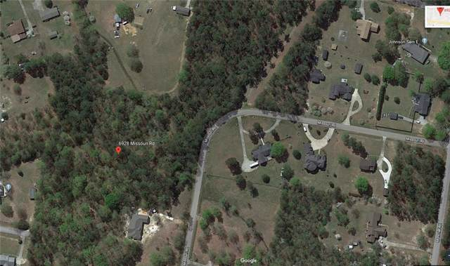 6928 Missouri Road, Lizella, GA 31052 (MLS #6613127) :: The Heyl Group at Keller Williams